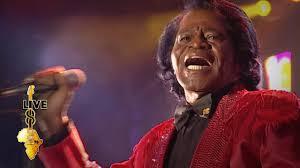 <b>James Brown</b> - I Got You (I Feel Good) (Live 8 2005) - YouTube