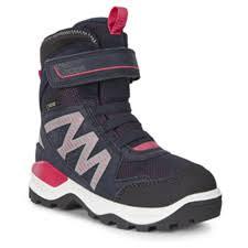 <b>Ботинки</b> высокие <b>ECCO SNOW</b> MOUNTAIN 710272/51642 ...