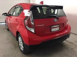 new toyota prius c two for in east stroudsburg pa zoom in