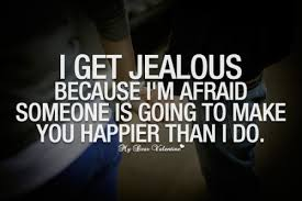 Jealousy Quotes Shakespeare images