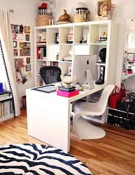 amusing modern home office furniture officefashionable home office decoration ideas with minimalist white office furniture on amusing design home office