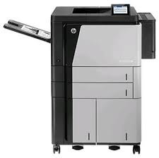 <b>HP LaserJet Enterprise</b> M806x+ CZ245A купить <b>принтер</b> HP ...