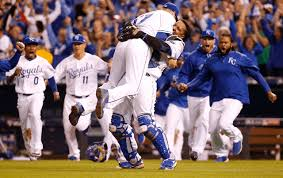 Image result for mets royals gif