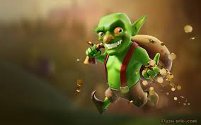 goblin, gold, legend, myth, read, must read, best read, book, nerd, author, reader, blogger, blog series, author blog, writer, fantasy, mystery, speculative fiction, YA, MG,