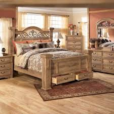 furniture classic bedroom decoration ideas come with king wood bed together trundle and also nightstand charming bedroom ideas red