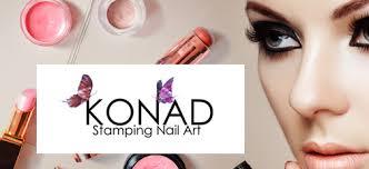 Косметика <b>Konad</b> (<b>Конад</b>) официальный сайт, купить по низким ...