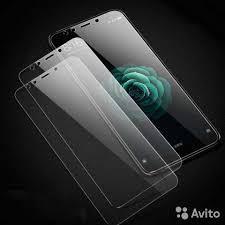 <b>Защитное стекло 5D</b> Xiaomi Redmi / Huawei / SAMSUNG купить в ...