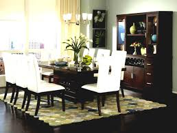 Dining Room Furniture Ethan Allen Ethan Allen Dining Room Set Used Home Designs Chairs Tables