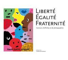 """Résultat de recherche d'images pour """"timbres liberté égalité fraternité"""""""