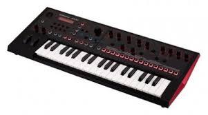 Гибридный <b>синтезатор Roland JD-Xi</b> купить в Санкт-Петербурге ...