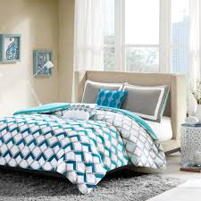 bedroom blue and pink chevron bedding compact plywood area rugs the amazing blue and pink bedroom compact blue pink
