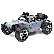 JXD 806 <b>1 / 16</b> Scale 2.4G Remote Radio Control Motorcycle ...