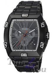 Volterra - мужские - <b>Smalto</b> - Швейцарские <b>часы</b> - Наручные <b>часы</b>