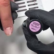 UV/LED Gel polish goes in 1-2 layers, - more then 1000 colors, <b>best</b> ...