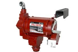 vac ac fuel transfer pumps 115 230 vac