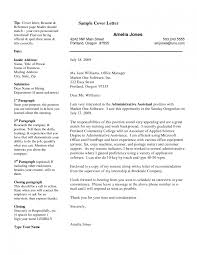 resume title project report title page example resumes resume how cover page resume ideas about resume templates on resume resume how to make a title page