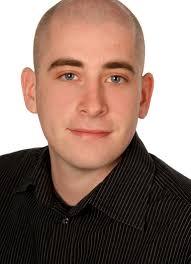 Der neue domainfactory-Geschäftsführer <b>Peter Müller</b>. - foto_domainfactory_petermueller