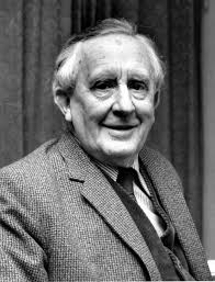 fairy tales and folklore in tolkien s world