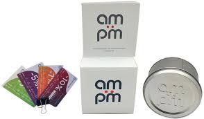 Наручные <b>часы AM</b>:<b>PM PD132</b>-<b>U151</b> — купить в интернет ...