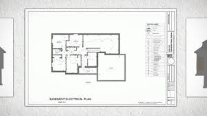 Drawings House Plans   Free Online Image House Plans    AutoCAD Drawing House Plan on drawings house plans