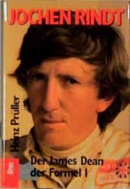 """Inhaltsangabe zu """"Jochen Rindt"""" von <b>Heinz Prüller</b> - jochen_rindt-9783701503513_xxl"""
