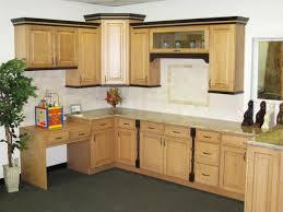 Modular Kitchen In Small Space Kitchen Designs Modular Kitchen Ideas For Small Kitchen India