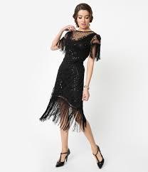 <b>Vintage Dresses</b> - <b>Retro</b> & <b>Vintage</b>-Inspired <b>Dresses</b> – Unique <b>Vintage</b>