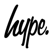 Hype UK Promo Code   50% Off in June 2021 (15 Coupons)