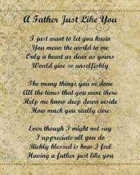 Missing My Dad On His Birthday Quotes - missing my dad on his ... via Relatably.com
