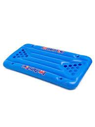 <b>Матрас надувной</b> для игры <b>Party</b> Pong <b>BigMouth</b> 8162761 в ...