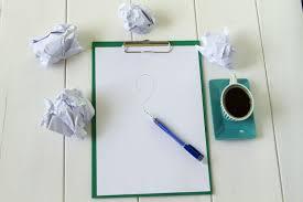 easy essays in english  dradgeeportwebfccom easy essays in english