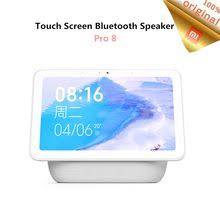 <b>Xiaomi Ai</b> Speaker Wifi reviews – Online shopping and reviews for ...