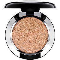 <b>MAC</b> Dazzleshadow Extreme Eyeshadow | Ulta Beauty | <b>Mac</b> ...