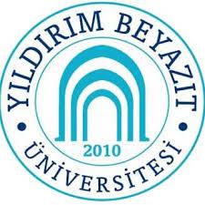 Image result for mükerrem şahin