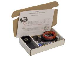 Электрика <b>блок согласования</b> фаркопа <b>Smart Connect</b> – купить в ...