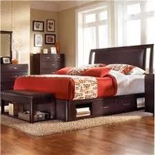 platform storage bed aliance murphy bed desk