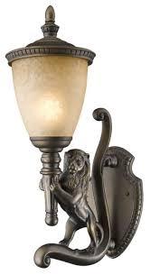 <b>Favourite</b> Уличный настенный <b>светильник Guards 1337</b>-<b>1WL</b> ...