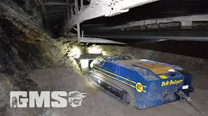 a national leader in the mining industry gms mine repair a national leader in the mining industry gms mine repair maintenance