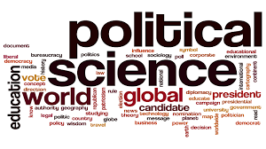 write my political science essay  blog about writing tips write my political science essay