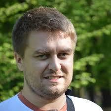 Jacek Sokołowski - user_1299826_c927fb_huge