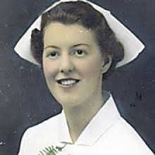 Obituary for MARGARET HILTON - jokcsrgne9gg5wr8bb1z-28436