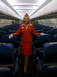 quality education jobs the web s leading education career portal learn more about how to become a flight attendant