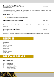 we can help professional resume writing resume templates mining resume and cover letter experienced