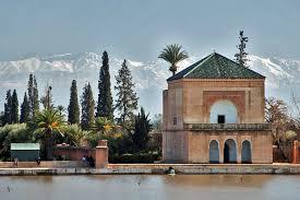 """Résultat de recherche d'images pour """"marrakech ville"""""""