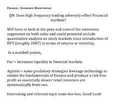 Phd dissertation help economics   mfacourses    web fc  com