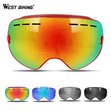 <b>Glasses Ski</b> Men Winter Promotion-Shop for Promotional <b>Glasses</b> ...