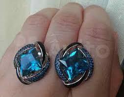 Купить недорого <b>ювелирные изделия</b> в Уфе с доставкой: кольца ...