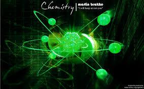 coordination compounds best notes iit vidya inorganic organic chemistry chm102 iitk notes