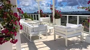 project baltus house custom outdoor furniture by source outdoor baltus furniture