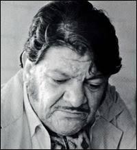 Ya vienen los festejos por el el 88 aniversario del natalicio de José Alfredo Jiménez (Dolores Hidalgo, Guanajuato, México, 19 de enero de 1926 – Ciudad de ... - JoseAlfredo